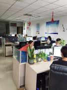 Aoyin Xingtang Candle Co., Ltd.