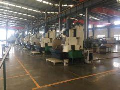 Dongying Wide Machinery Technology Co., Ltd.