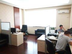 Zhengzhou San Techchem Co., Ltd.