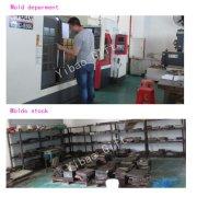 Yibao Gift Co., Ltd.