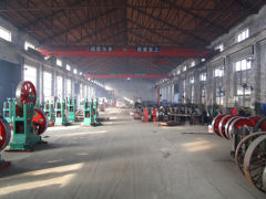 Xingtai Yashida Machinery Manufacturing Co., Ltd.