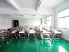Dongguan COSO Electronic Technology Co., Ltd.