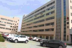 Wenzhou Boshi Electric Technology Co., Ltd.