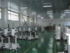 Healicom Medical Equipment Co., Ltd.