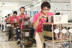Beijing Globalipl Development Co., Ltd.
