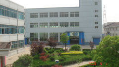 Changzhou Yueyang Machinery Co., Ltd.