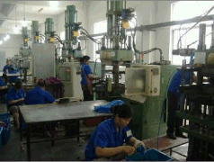 Jiangyin Qianding Imp. & Exp. Trade Co., Ltd.