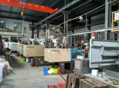Taizhou Merry Port Plastic Products Co., Ltd.