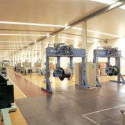Hangzhou DAYTAI Network Technologies Co., Ltd.