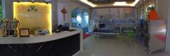 Guangzhou Yueshen Medical Equipment Co., Ltd.