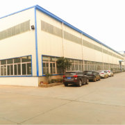 Wuhan EETO Laser Equipment Co., Ltd.