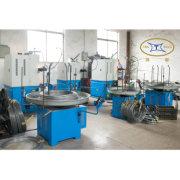 Dongtai Haicheng Mechanical Seal Spring Factory