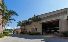 Quanzhou Xinda Machinery Co., Ltd.
