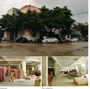 Foshan Hongbiao Furniture Co., Ltd.