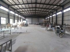 Quyang Newstar Stone Carving Factory