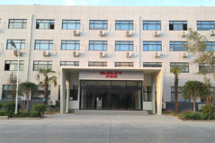 Zhengzhou Audley Digital Control Equipments Co., Ltd.