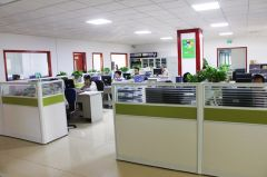 Shenzhen Hongmy Precision Circuit Co., Ltd.