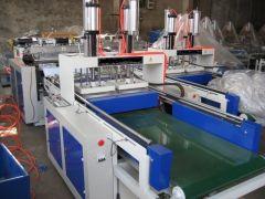 Ruian Chuangli Machinery Factory