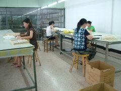 Yiwu Ba Yuan Jewelry Co., Ltd.