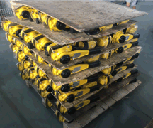 Chongqing Deso Lifting Co., Ltd.