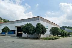 Hangzhou Jingke Import & Export Co., Ltd.