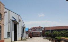 Qingdao Baijite CNC Machine Tool Co., Ltd.