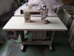 Changzhou Mosun Ultrasonic Equipment Co., Ltd.
