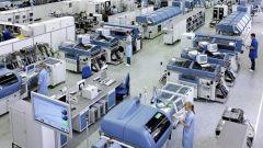 Shenzhen Haifang Biological Technology Co., Ltd.