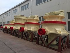 Shanghai Mingshan Luqiao Machinery Engineering Co., Ltd.
