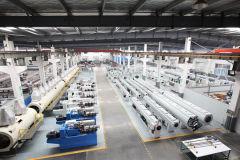Jiangsu Acemech Machinery Co., Ltd.