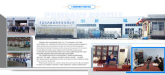 Qingdao Yidafa International Trade Co., Ltd.