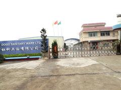 DoGo Sanitary Ware Ltd.