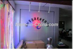 TaoYuan Optoelectronics Shenzhen Co., Ltd.