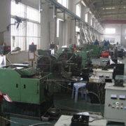 Jiaxing Goshen Hardware Co., Ltd.