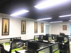 Guangdong Photino Apparel Co., Ltd.