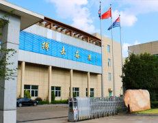 CHINA GTL TOOLS LIMITED