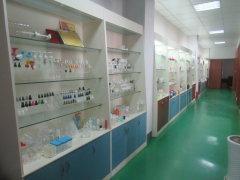 NINGBO WELLJAR PLASTIC TECHNOLOGY CO., LTD.