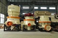 Hangzhou Haixing Machine Co., Ltd.