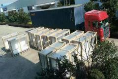Hefei Dumay Refrigeration Equipment Co., Ltd.