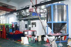 Zhejiang Chixin Group Co., Ltd.