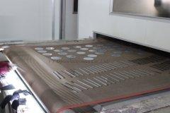 VY Optoelectronics Co., Ltd.