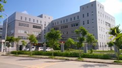 Huizhou Foryou Medical Devices Co., Ltd.