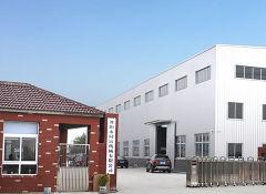 LIYANG TONGFU MACHINERY CO., LTD.