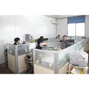 Ruian Fangtai Machinery Co., Ltd.