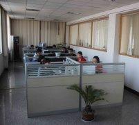 Yiwu Yisen Bag Co., Ltd.