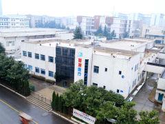 Nanjing Puao Medical Equipment Co., Ltd.