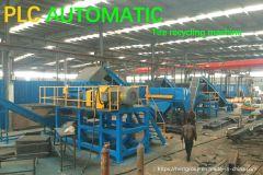 Zhengzhou Harvest Machinery Co., Ltd.