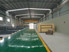Xiamen Quan Stone Imp. & Exp. Co., Ltd.