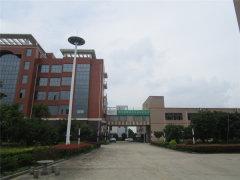 Zhejiang Turbo Gardening Machinery Co., Ltd.