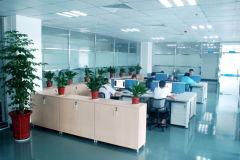 Pujiang YS Garments Co., Ltd.